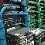 data-communication-and-networking-550x312