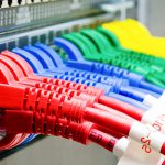cabling-image
