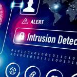 intrusion-system-1024x516