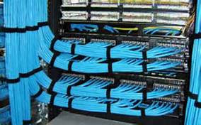 native-tele-data-structured-cabling
